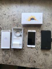 Apple iPhone 6s - 16 GB -