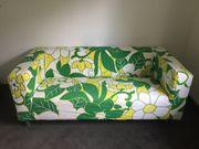 Klippan 2-er Sofa