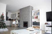 Möblierte Wohnung in Schwachhausen - privat