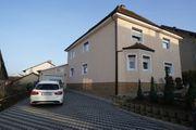 Mehrfamilienhaus sehr geeignet als Generationshaus