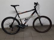 Specialized Stumpjumper Comp Mountainbike Alu