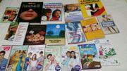 Bücher Buch