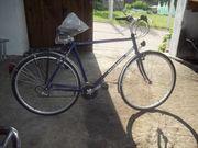 Delta Bike Herren 28 Neu
