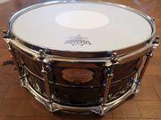 Dixon Gregg Bissonette Signature Snare