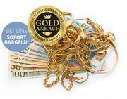 Ankauf von Silber Goldschmuck