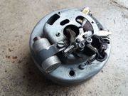 Lichtmaschine original RT 125 DKW