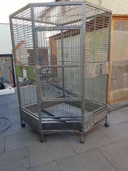 XXL Große Papagai Käfig