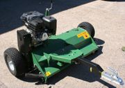 13 5Hp 460Cc Briggs Stratton