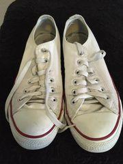 Converse Chuck Gr 40 weiss
