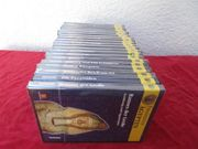 Faszination Ägypten Sammlung 21 DVD