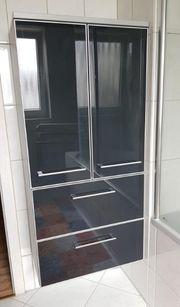 Badezimmer Schrank in Schwegenheim - Haushalt & Möbel ...