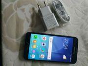 Samsung s 5 neo gebraucht