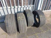 Michelin Reifen 225 50 R17