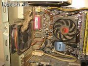 suche alte server oder pcs