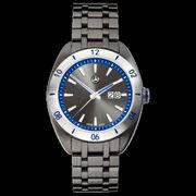 Mercedes-Benz Collection Armbanduhr