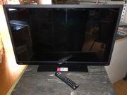 Toshiba LCD TV 32W1343DG