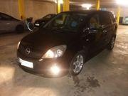 Opel Zafira B 2 0