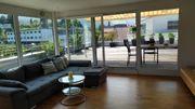 3-Zimmer-Penthousewohnung mit Dachterrasse