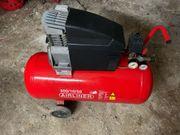 Kompressor 300 10 50 ABAC