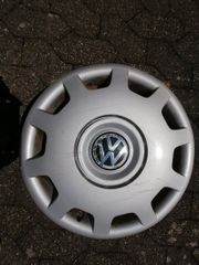 VW Passat Radkappe 3B0 601