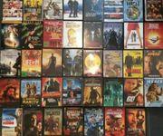 25 Cent pro DVD - DVD