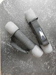Gewichte-Set zur Stärkung der Arm-