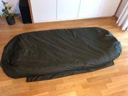 TRAKKER 365 Sleeping Bag Schlafsack