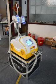 Kryo Bodyformer Pro Cryo Kryolipolyse