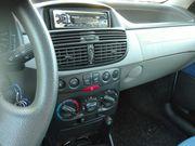 Auto Fiat Pundo 188