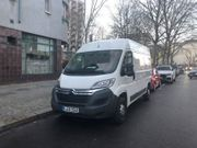 Autovermietung EasyRent Berlin ab 49