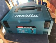Makita DDF484JX1 Akku Bohrschrauber 18V