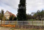 Landhaus mit Holzbalkendecke Ungarn Balatonr