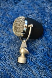 Div Mikrofone Electo Voice BLUE