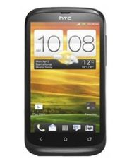 HTC Desire V T328W - Dual