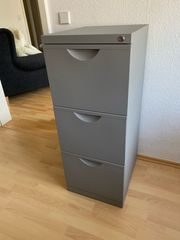 Aktenschrank Ikea
