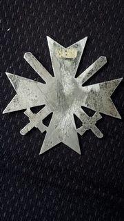 Orden Ehrenzeichen Abzeichen Militaria