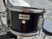 Schlagzeug Marke Millenium