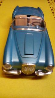 Modelauto 1 18 Lancia Aurelia