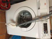 Waschmaschine 30 Euro