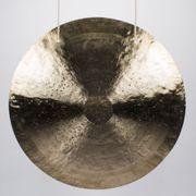 Windgong-Sonnengong-Feng Gong 70 cm mit