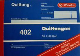 Bild 4 - DGUV Prüfung von Erd - und - Stuttgart Möhringen