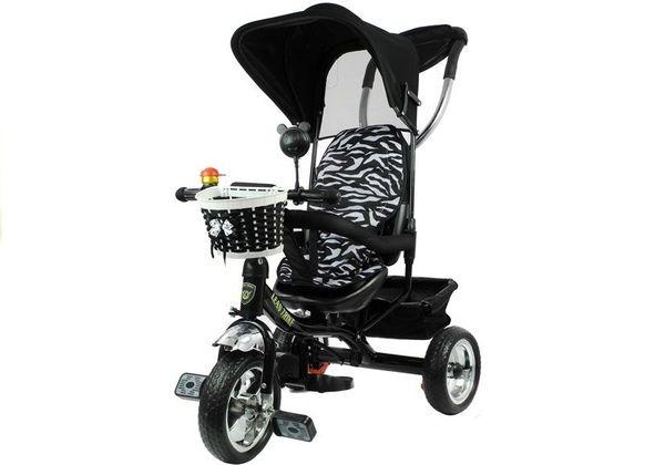 Kinderdreirad Kinderrad Kinderfahrrad Rad 3-Rad
