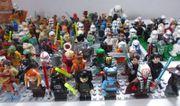 Lego Star Wars ca 200