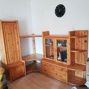 Jugendzimmer Wohnungseinrichtung