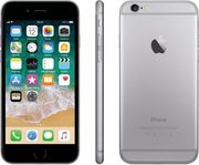 Apple Iphone 6 64GB in
