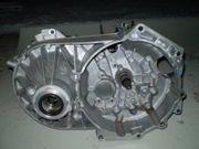 Getriebe VW T5 1 9