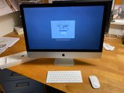 Apple PC 27 Zoll
