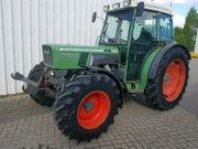 Fendt Farmer 280 S 1998