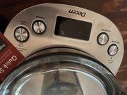 Wasserkocher Teekocher