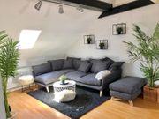 Design Eck Sofa Couch 4